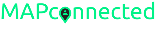 MAPconnected Member Network